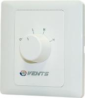 Регулятор скорости вентилятора Vents П3-1-300 -