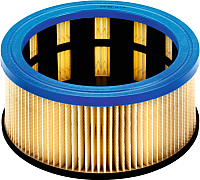 Фильтр для пылесоса Metabo 631753000 -