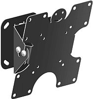 Кронштейн для телевизора KSL WM225T -