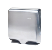 Сушилка для рук BXG 180A / 1750143 -