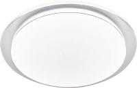 Потолочный светильник Ambrella FF48 WH (белый) -