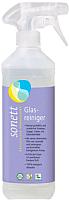 Универсальное чистящее средство Sonett Лаванда и лемонграсс (500мл) -