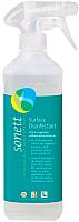 Чистящее средство для дома Sonett Дезинфицирующее средство для поверхностей (500мл) -