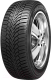 Зимняя шина Sailun Ice Blazer Alpine+ 195/55R16 87H -