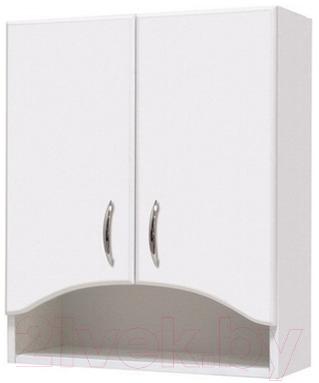 Шкаф для ванной Onika, Арка 55 (305501), Россия  - купить со скидкой