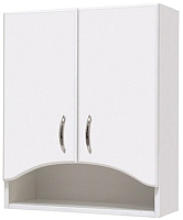 Шкаф для ванной Onika Арка 55 (305501) -
