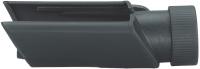 Адаптер для пылесборника Metabo 624994000 -