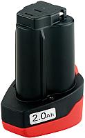 Аккумулятор для электроинструмента Metabo 625438000 -