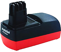 Аккумулятор для электроинструмента Metabo 625475000 -