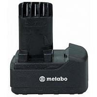 Аккумулятор для электроинструмента Metabo 631740000 -