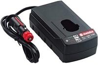 Зарядное устройство для электроинструмента Metabo Car С60 (631759000) -