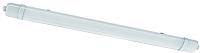 Светильник линейный Elektrostandard LTB30 LED 36W (белый) -