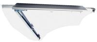Расширение стола Metabo 80910057537 (левый) -
