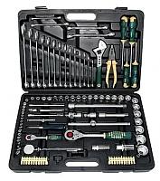 Универсальный набор инструментов Force 41021-9 -