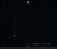Индукционная варочная панель Electrolux IPE6453KF -