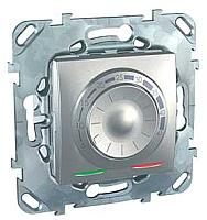 Терморегулятор для теплого пола Schneider Electric Unica MGU5.503.30ZD -
