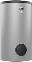 Накопительный водонагреватель Reflex AB 200/1 Storatherm Aqua SB 200 (7846600) -