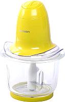 Измельчитель-чоппер Oursson CH3020/GA -
