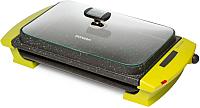 Электрическая сковорода Oursson EG2000S/GA -