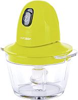 Измельчитель-чоппер Oursson CH3010/GA -