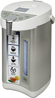 Термопот Tesler TP-5001 (серебристый) -