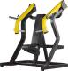 Силовой тренажер Bronze Gym LA02 MBY -