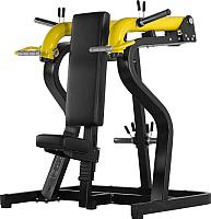 Силовой тренажер Bronze Gym LA03 MBY -