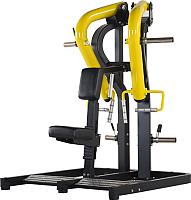 Силовой тренажер Bronze Gym LA04 MBY -