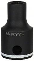 Головка Bosch 1.608.552.000 -