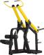 Силовой тренажер Bronze Gym LA07 MBY -
