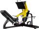 Силовой тренажер Bronze Gym LA09 MBY -