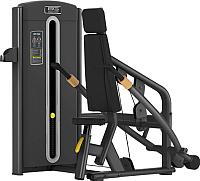 Силовой тренажер Bronze Gym M05-007 MB -