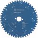 Пильный диск Bosch 2.608.644.065 -