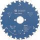 Пильный диск Bosch 2.608.644.025 -