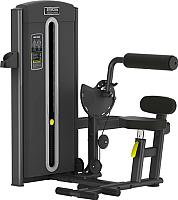 Силовой тренажер Bronze Gym M05-010 MB -