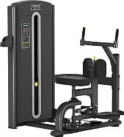 Силовой тренажер Bronze Gym M05-011 MB -