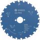 Пильный диск Bosch 2.608.644.047 -
