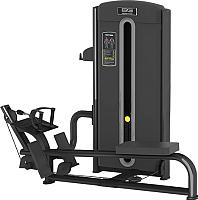 Силовой тренажер Bronze Gym M05-012A MB -