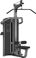 Силовой тренажер Bronze Gym M05-012C MB -