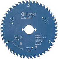 Пильный диск Bosch 2.608.644.049 -