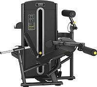 Силовой тренажер Bronze Gym M05-013 MB -