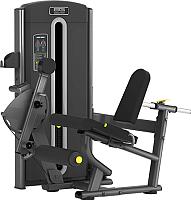Силовой тренажер Bronze Gym M05-014 MB -