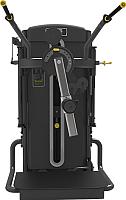 Силовой тренажер Bronze Gym M05-016 MB -