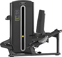 Силовой тренажер Bronze Gym M05-017 MB -