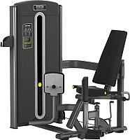 Силовой тренажер Bronze Gym M05-018 MB -