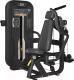Силовой тренажер Bronze Gym MZM-002 MB -