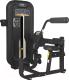 Силовой тренажер Bronze Gym MZM-009 MB -