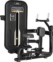 Силовой тренажер Bronze Gym MZM-011 MB -