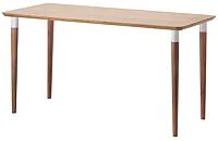 Письменный стол Ikea Хилвер 292.792.66 -