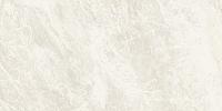 Плитка Kerranova Canyon White K-900/MR (600x1200) -